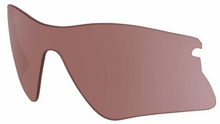 Oakley SI Radar Range Prizm Replacement Lenses