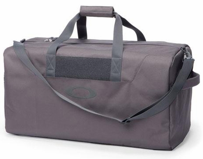 Oakley SI Shadow Duffel Bag 30