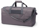 Oakley SI Shadow Duffel Bag 50