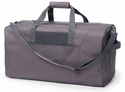 Oakley SI Shadow Duffel Bag 70