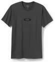 Oakley SI Shadow Icon T-Shirt