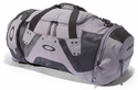 Oakley SI Sheet Metal Large Carry Duffel Bag