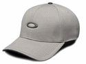 Oakley SI Silicon O Cap 2.0, Sheet Metal