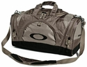 Oakley SI Tan Heavy Payload Duffel Bag