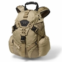 Oakley SI Tan Icon Backpack 2.0