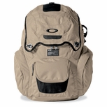 Oakley SI Tan Panel Backpack