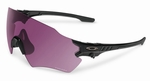 Oakley SI Tombstone Reap Tactical Sunglasses with Matte Black Frame and Prizm Sporting Clay Lens