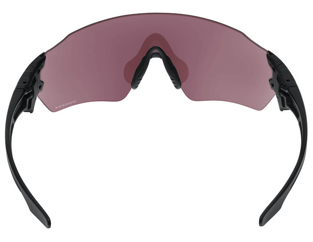 oakley fives squared size gud1  oakley fives squared ducati price,Outlet Factory Shop