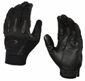 Oakley SI Transition Black Tactical Glove