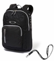 Oakley SI Black Works 20L Backpack Plus Lanyard