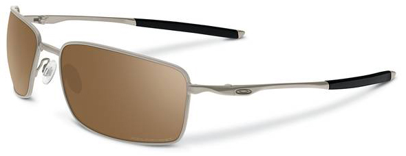 oakley square wire prct  oakley square wire
