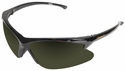 Olympic 30-06 Bifocal Safety Glasses with Shade 5 Welding Lens