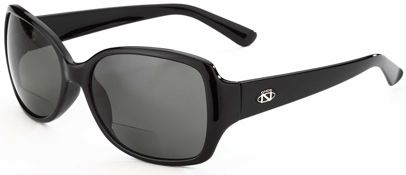 069db05dbdf9 Polarized Bifocal Safety Glasses | United Nations System Chief ...