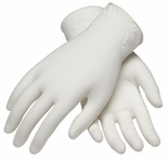 PIP Ambi-Dex Disposable Non-Latex Synthetic Powder-Free 4 Mil. Gloves, 100 Pr/Box