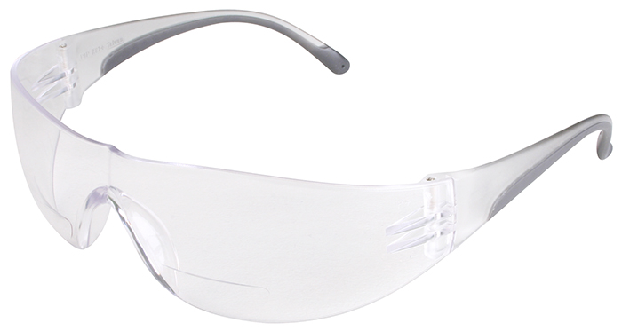 Bomber Glasses Bomber Usa Safety Glasses