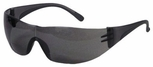 PIP Zenon Z12R Bifocal Safety Glasses with Gray Lens