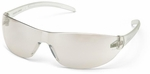 Pyramex Alair Safety Glasses with Indoor-Outdoor Lens