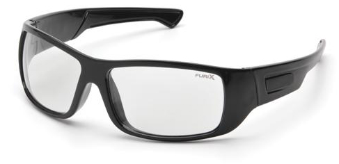 Oakley Protective Glasses