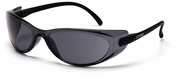 Pyramex GT2000 Safety Glasses with Gray Lens
