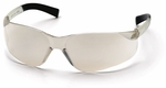 Pyramex Mini Ztek Safety Glasses with Indoor-Outdoor Lens