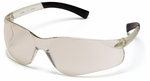 Pyramex Ztek Safety Glasses with Indoor-Outdoor Lens