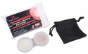 Radians Custom Molded Earplugs NRR 26 Do-It-Yourself Kit w/Poly Bag