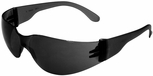 Radians Mirage Safety Glasses with Smoke Lens