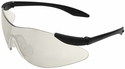 Radians Strike Force II Safety Glasses with Indoor/Outdoor Lens