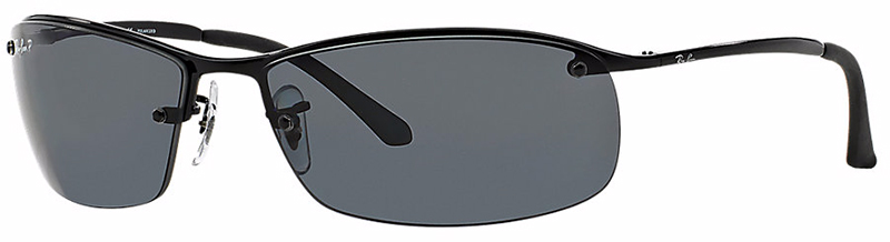 42d046703d8 Clubmaster Clear Glasses Philippines