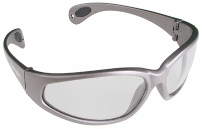 Remington T-70 Safety Glasses with Indoor-Outdoor Lens