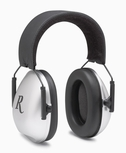 Remington YM-21 True JR. Earmuffs NRR 21
