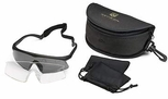 Revision Sawfly Essential Two Lens Regular Military Eyewear System