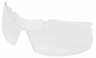 Uvex ExtremePro Replacement Lenses