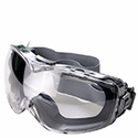 Uvex Stealth Bifocal Goggle