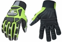 Youngstown Titan XT Gloves with Kevlar