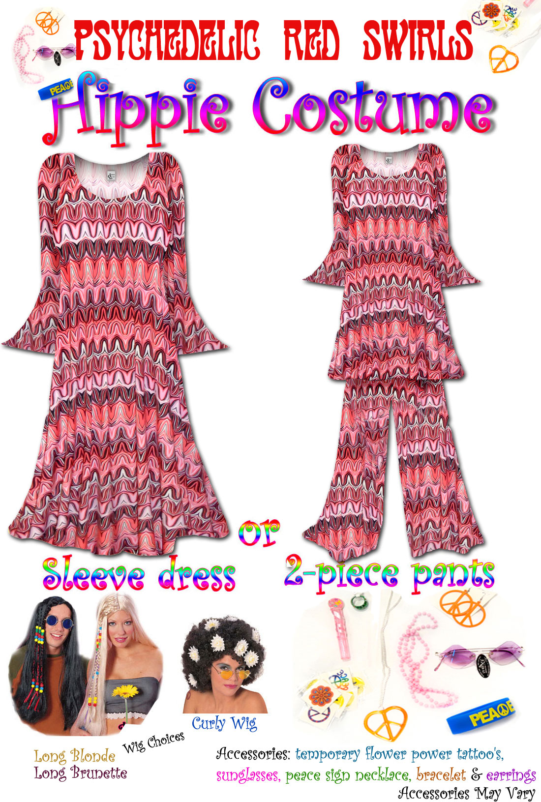 plus sizes indian princess sexy halloween costume u2013 women indian costume posted