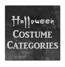 <center><font color=red size=3><b>Plus Size Halloween Costumes! <br></b><i>Click Here to View by Category</i></b></font></center>