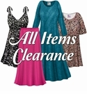 Current Sale & Clearance Items!!
