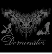 SALE! Dominator Plus Size & Supersize T-Shirts  S M L XL 2x 3x 4x 5x 6x 7x 8x (Darks Only)