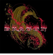 SALE! Dragon Fire Dragon Tattoo Plus Size & Supersize T-Shirts  S M L XL 2x 3x 4x 5x 6x 7x 8x (All Colors)