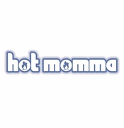 SALE! Hot Momma Plus Size & Supersize T-Shirts S M L XL 2x 3x 4x 5x 6x 7x 8x