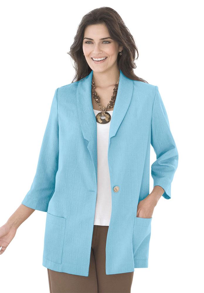 Shop eBay for great deals on Blue Plus Size Suits & Blazers for Women 16W Women's Size. You'll find new or used products in Blue Plus Size Suits & Blazers for Women 16W Women's Size on eBay. Free shipping on selected items.