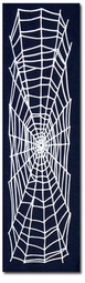 SALE! New!! Spiderweb Plus Size Long Sleeve T-Shirts  2xl 3xl 4xl