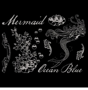 SALE! Silver Mermaid Eyes Plus Size & Supersize T-Shirts  S M L XL 2x 3x 4x 5x 6x 7x 8x (All Colors)