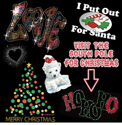 """<font size=""""3"""" color=""""green""""><b><center>Holiday Wear - Christmas, Easter, Valentine's, Spiritual"""