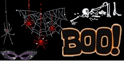 "<font size=""3"" color=""green""><b><center>Halloween!  <br></b><font size=""1"" color=""red""></font>"