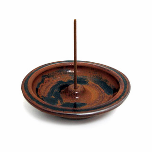 All Incense Holders(Click Here)