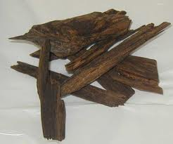 Aloeswood & Aloeswood Blend Incense Sticks