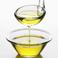 Carrier Oils(click here) New!