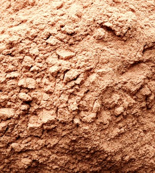 Cassia Cinnamon(Cinnamomum cassia) (Powder) - Indonensia